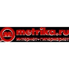 «Метрика» город Петрозаводск