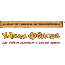 «У Дяди Федора» город Петрозаводск