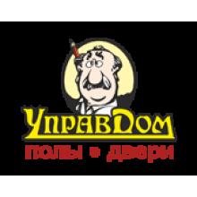 «УправДом» город Петрозаводск