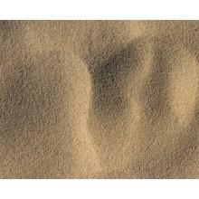 Мелкозернистый песок